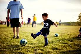 kid soccer 2