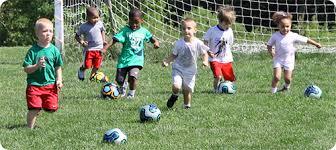 kids soccer 3